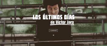 victorjara_foto