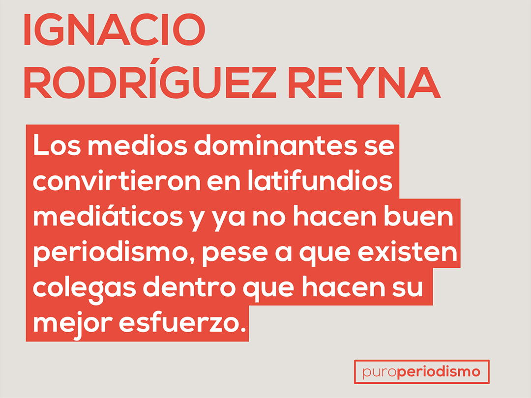 ignaciorodriguez_frase1