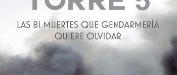 incendioenlatorre5_portada