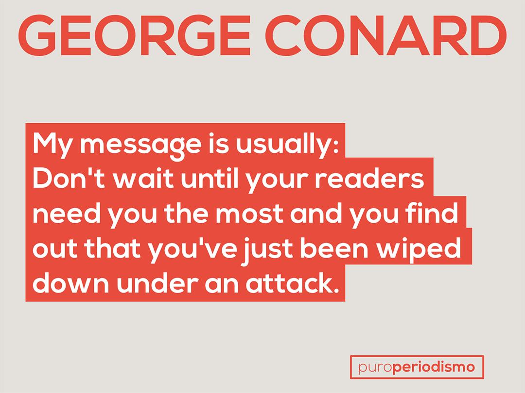 georgeconard_quote2
