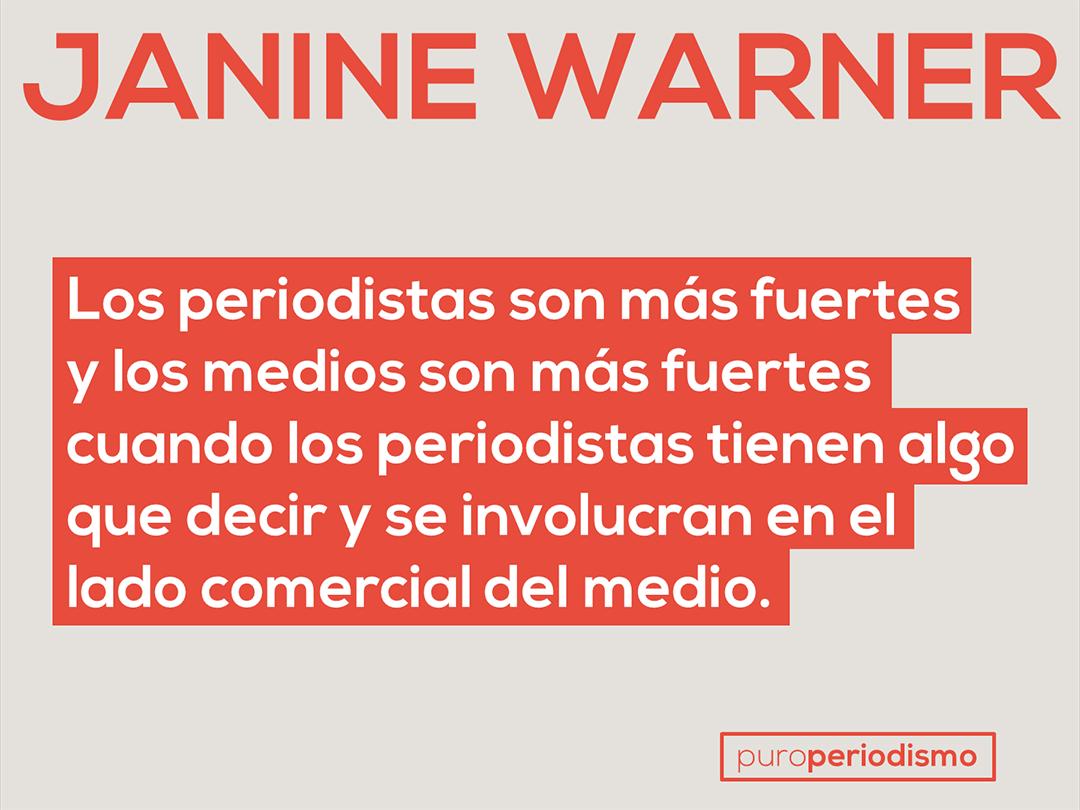 janinewarner_frase1