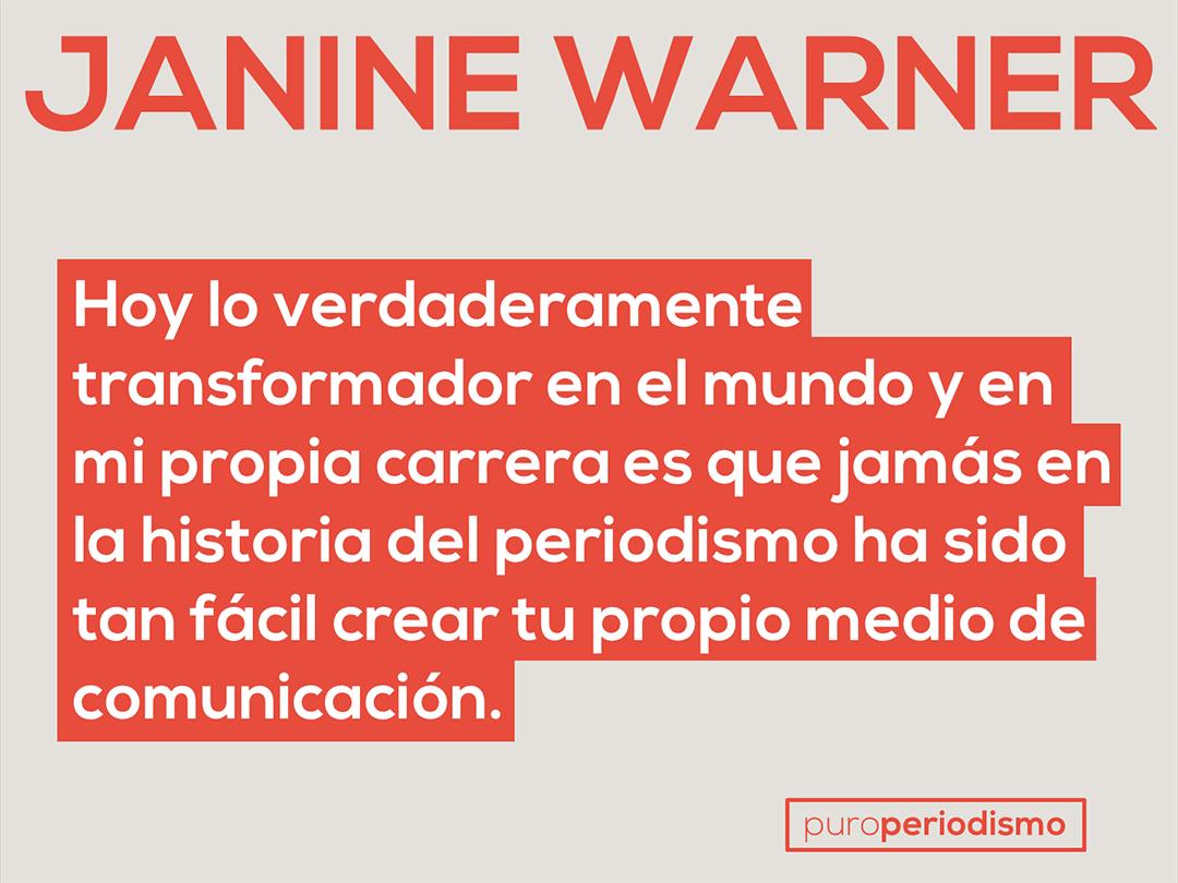 janinewarner_frase2