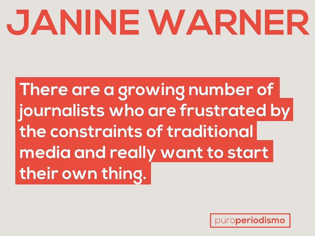 janinewarner_quote1