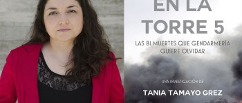taniatamayo_libro