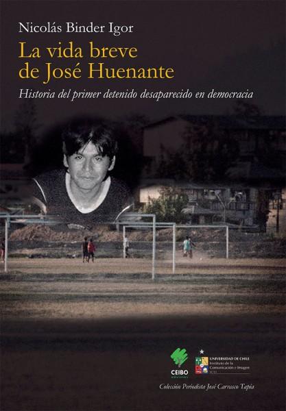 josehuenante_portada