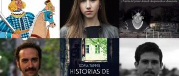 tesis_portadas