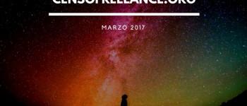 censo_freelance