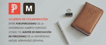colaboracion_mip_pp