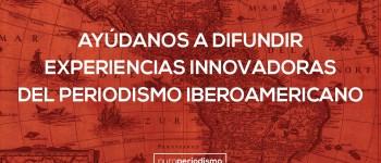 innovacion_mapa_rojo