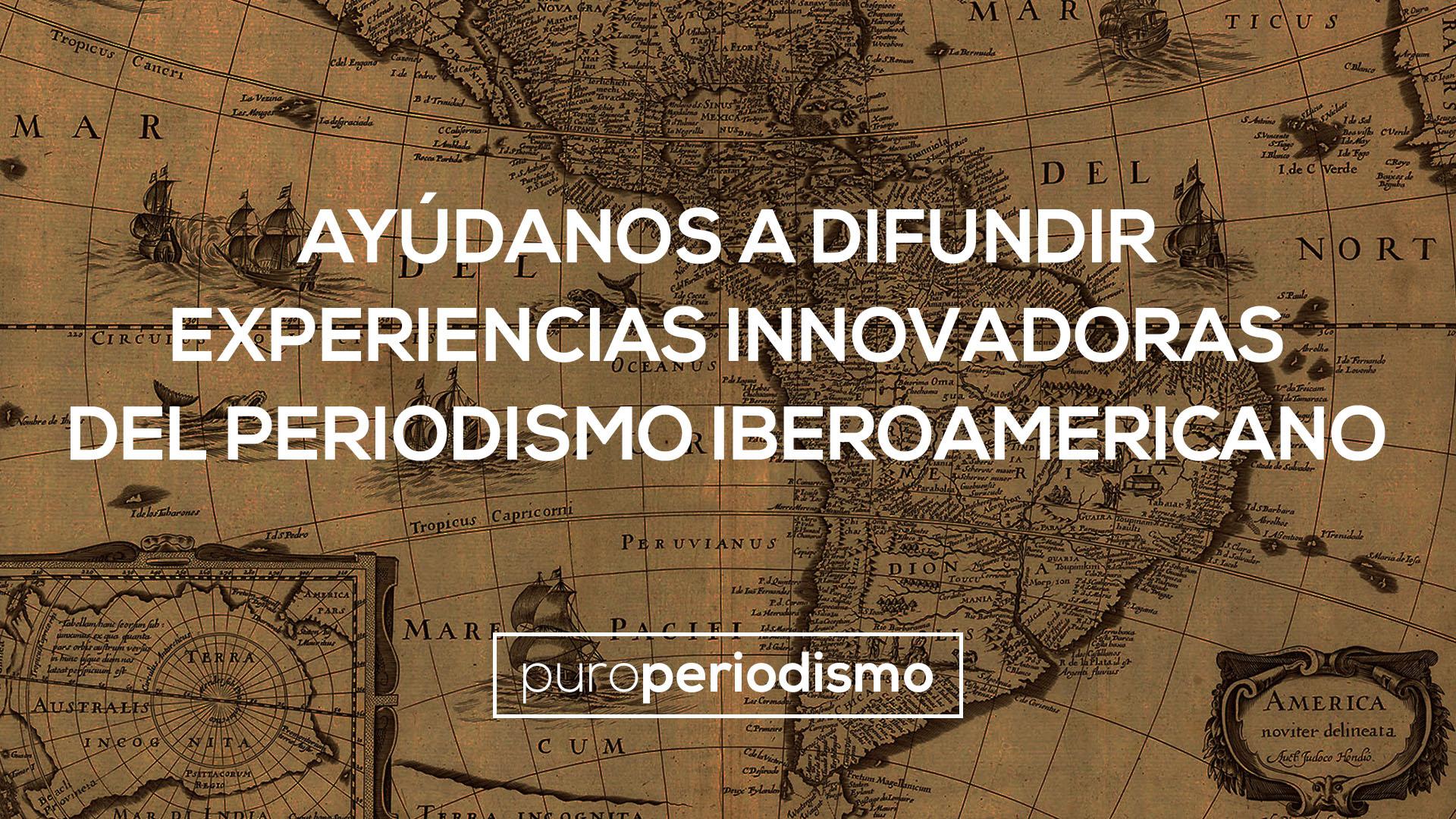 mapa_innovacion