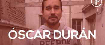 oscar_duran_yt
