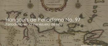 hang_97_venezuela