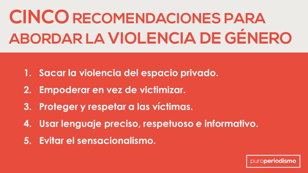 niunamenos_recomendaciones