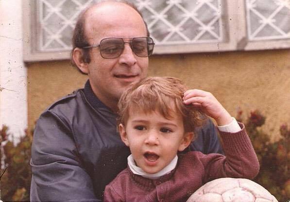 Foto: José Alejandro González