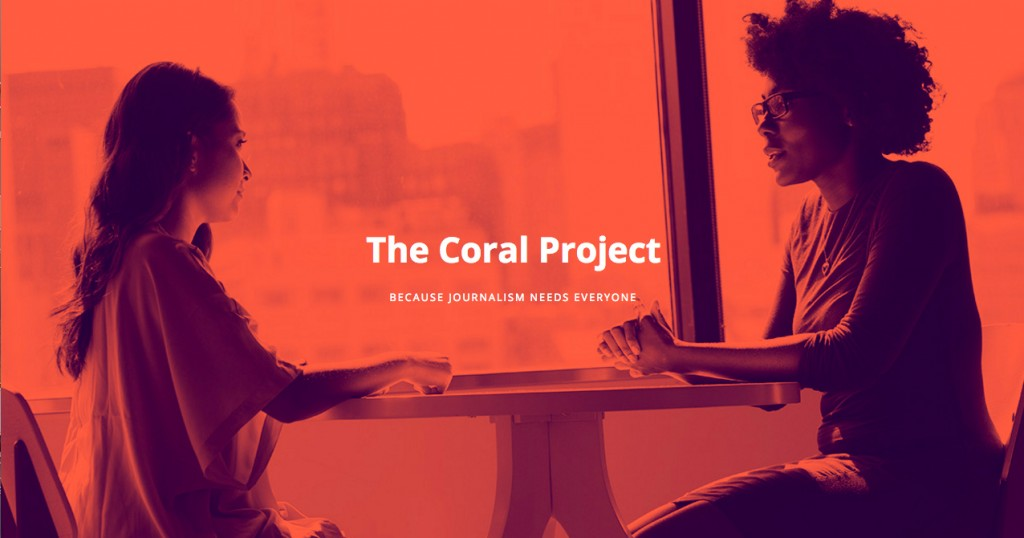 coral_project