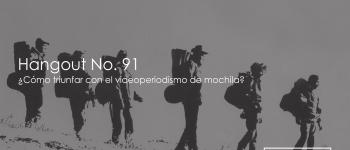 hang_91_videoperiodismo_mochila