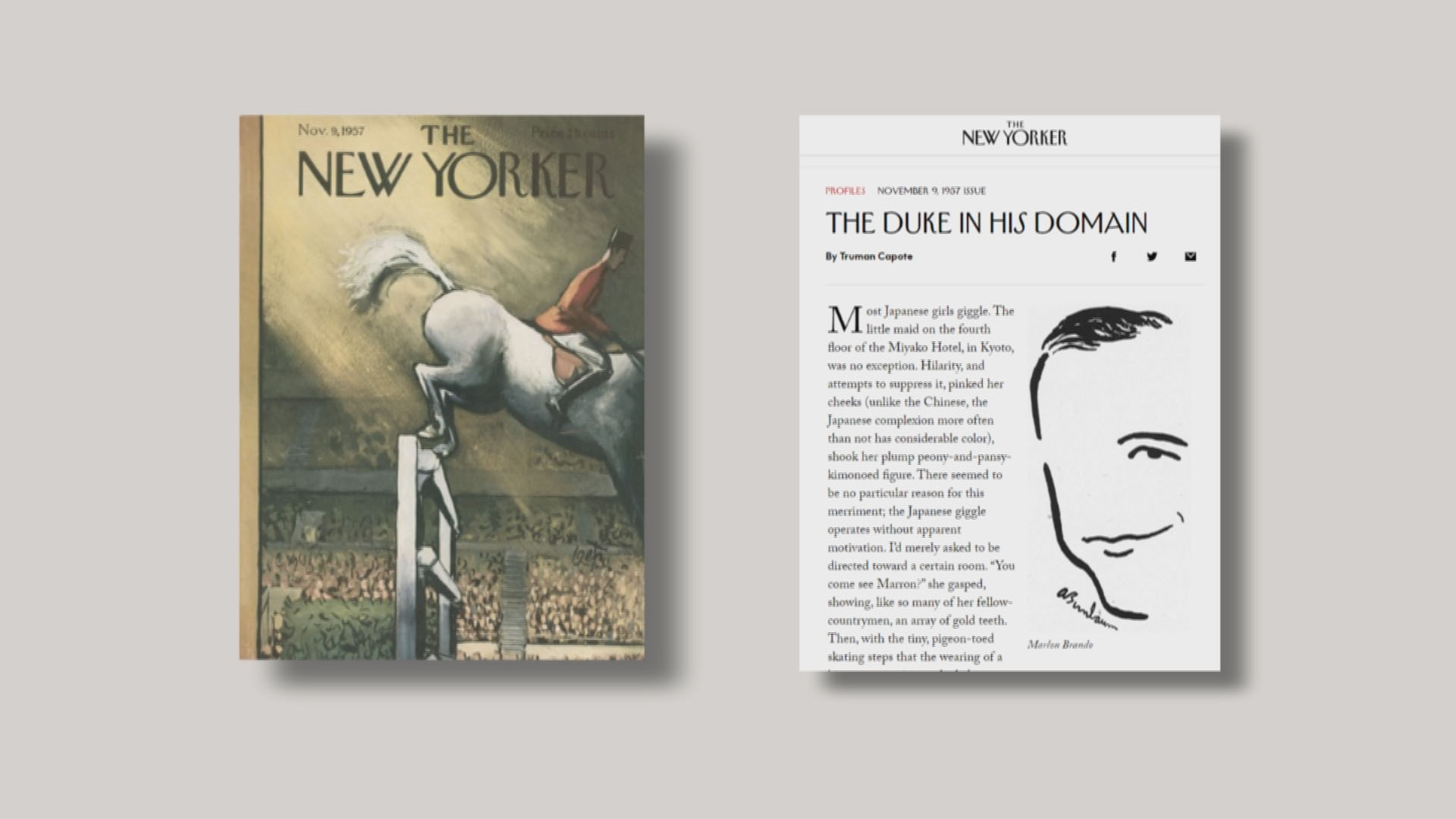 new_yorker_capote