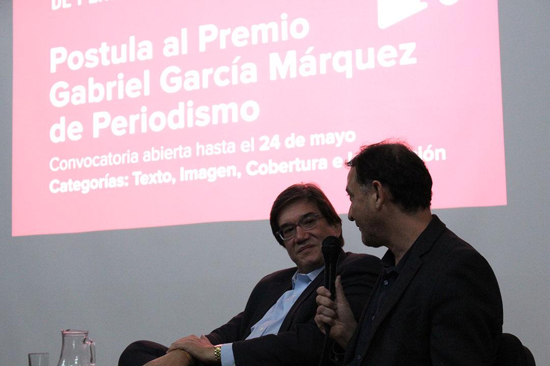 Foto: Patricio Contreras