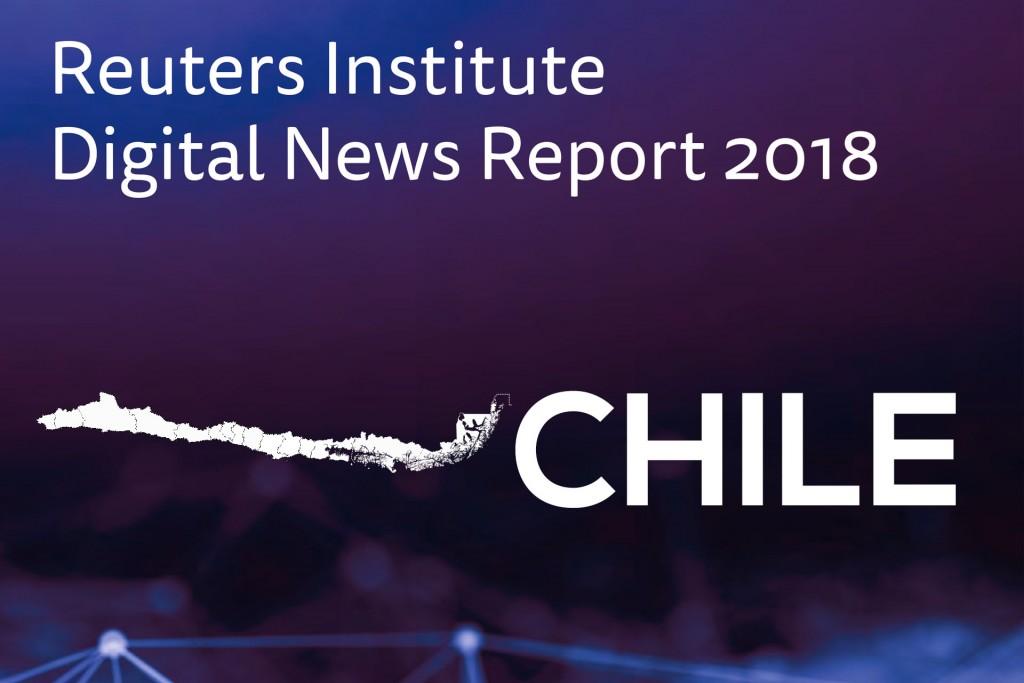 Revisa el Digital News Report.