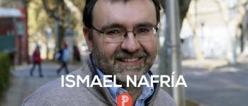 ismael_nafría_foto_de_patricio_contreras02
