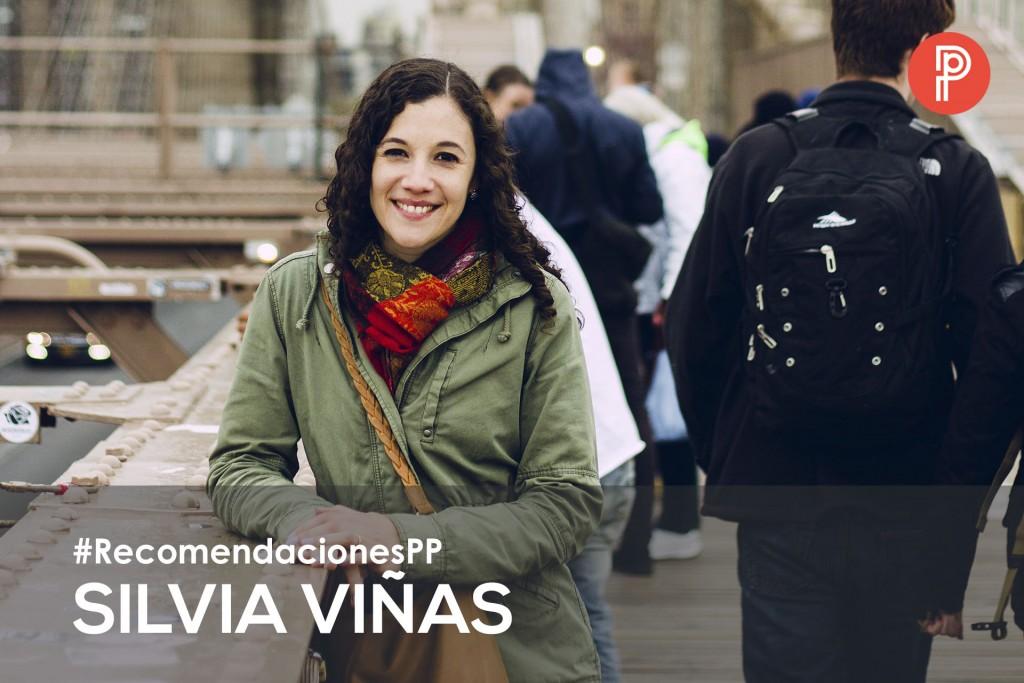 Foto gentileza Silvia Viñas.