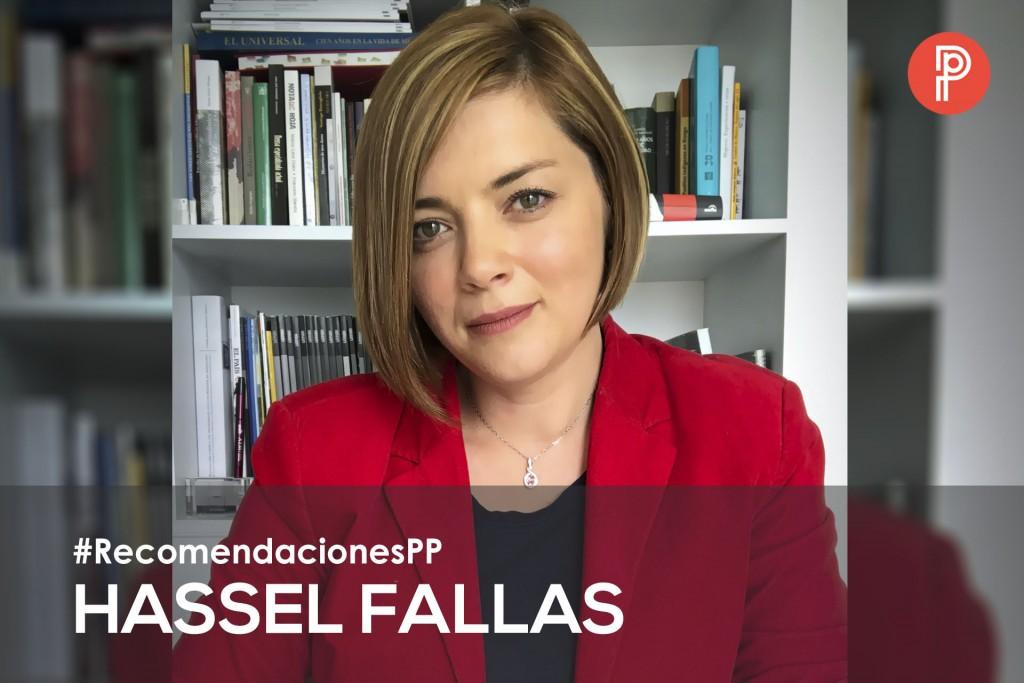 hassel_fallas_recomendacionesPP