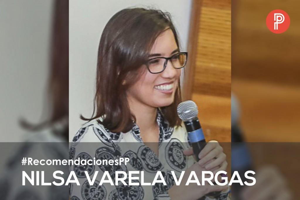 nilsa_varela_recomendacionesPP