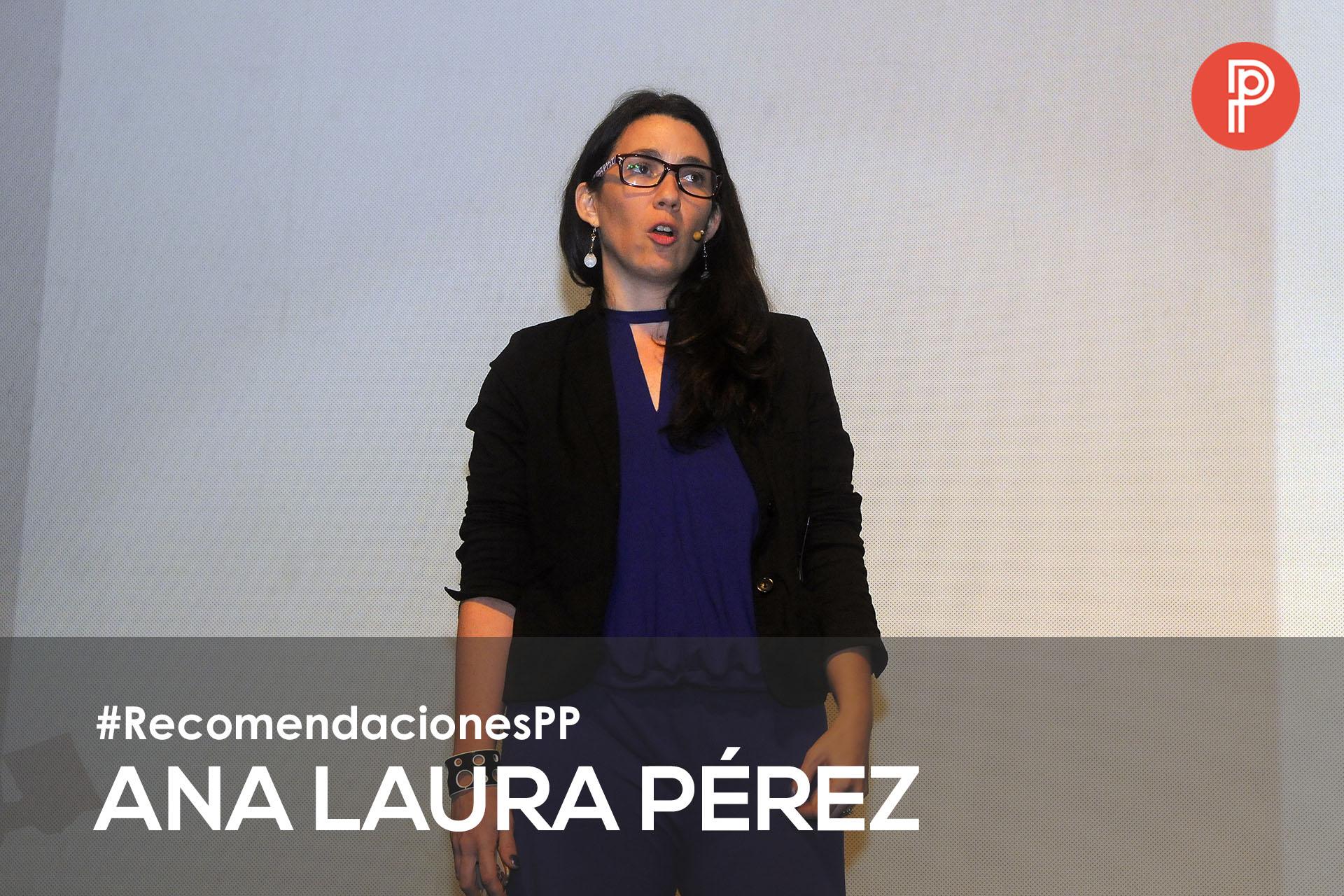 ana_laura_perez_recomendacionesPP