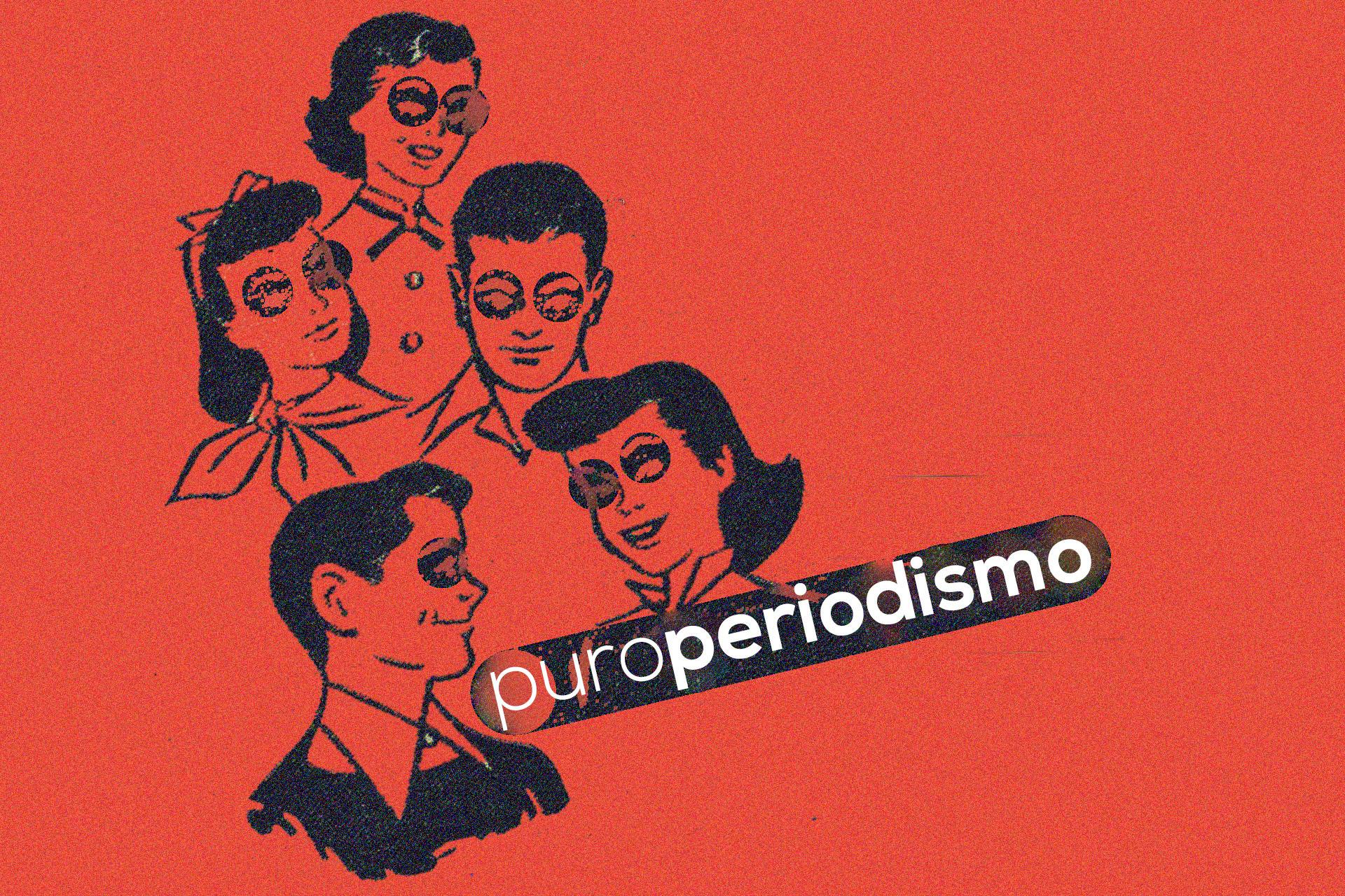 Composición: Patricio Contreras