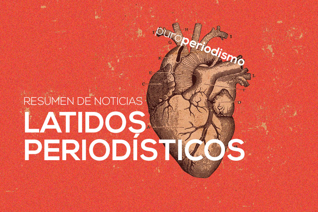 latidos_periodísticos