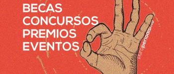 agenda_periodistas