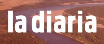rio_negro_la_diaria