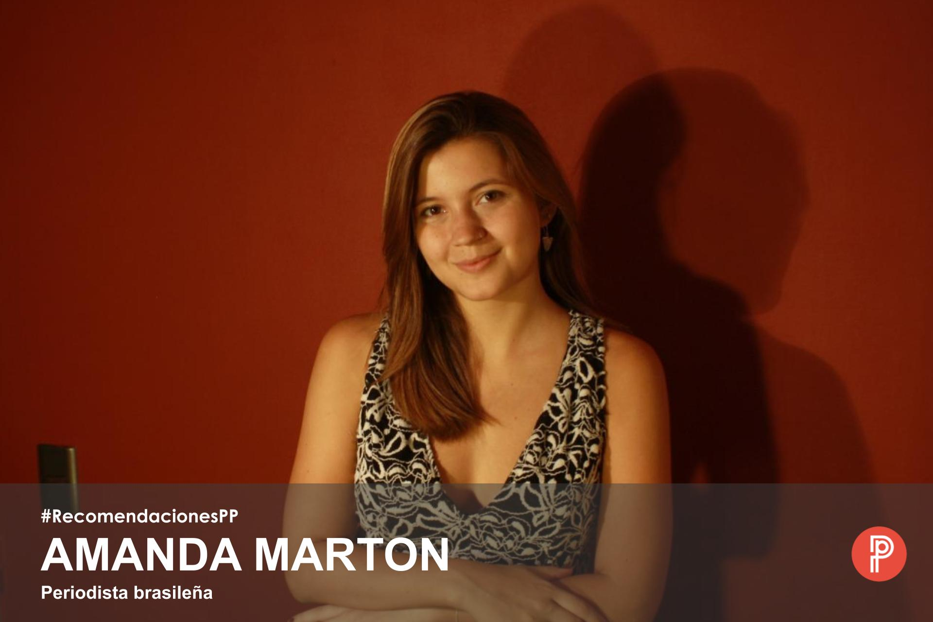 amanda_marton
