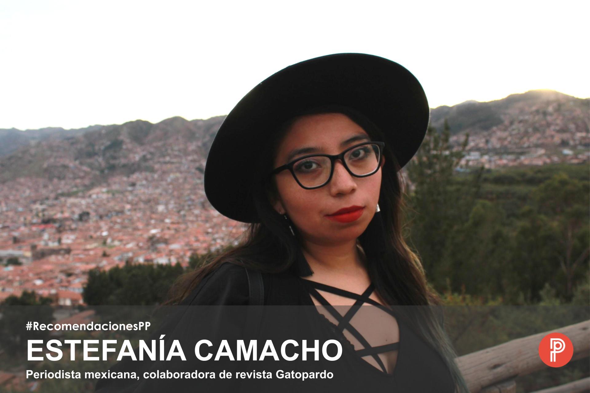 estefania_camacho_wide