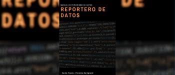 reportero-de-datos