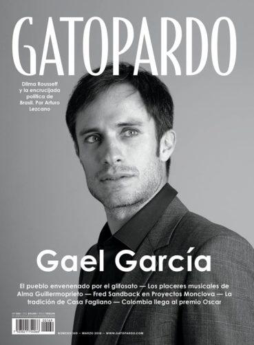 Gentileza: Gatopardo
