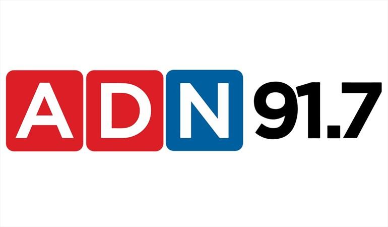 adn_logo