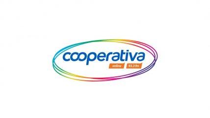 cooperativa_logo
