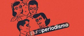 estudiantes_puroperiodismo