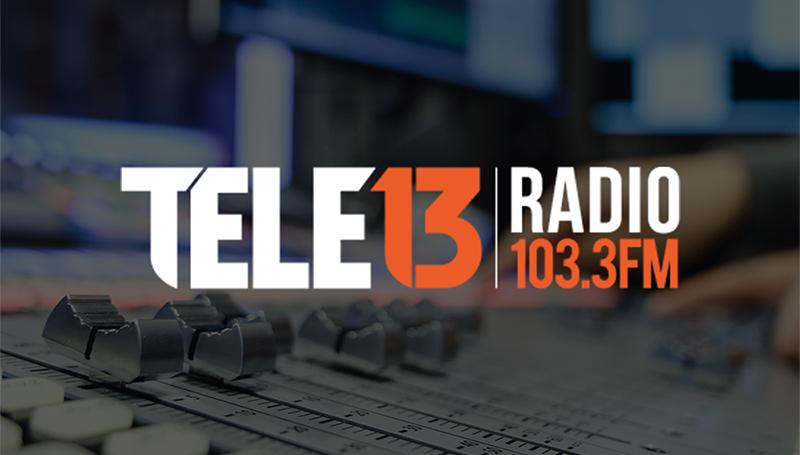 t13_logo