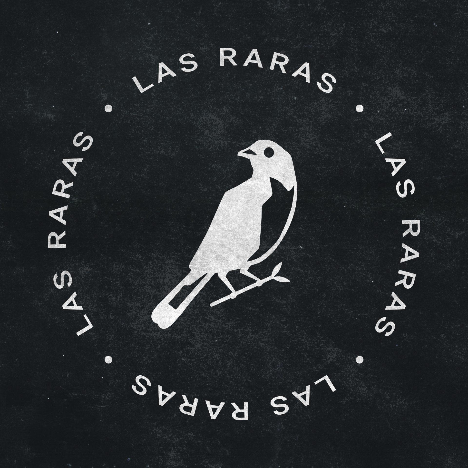 Gentileza: Las Raras Podcast