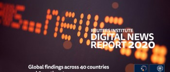 digital-news-report