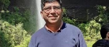 Golpe - Agustin Araya