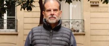Francisco Tomic