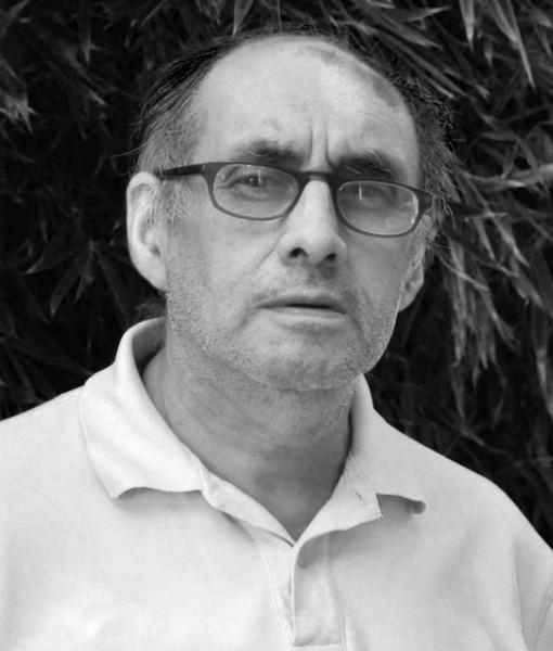 Richard Vera