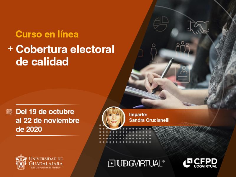 CFPD-2020_-Cobertura-electoral-de-calidad_800_x_600