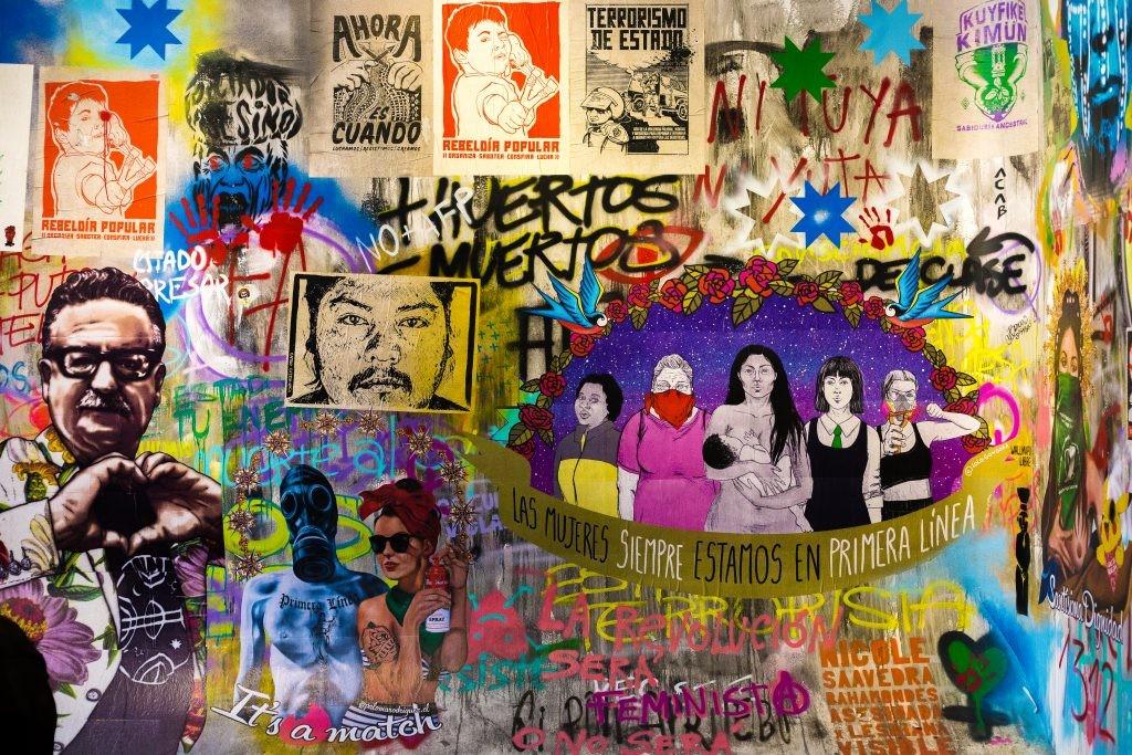 Museo-Estallido-Social-4-1024x683