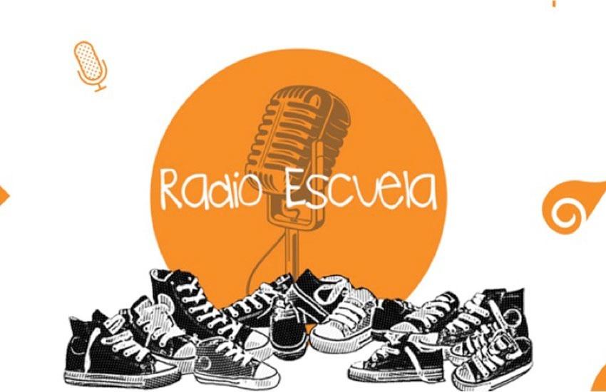 Radio_Escuela_1