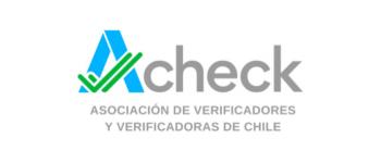 acheck