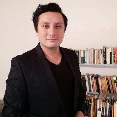 David Arboleda